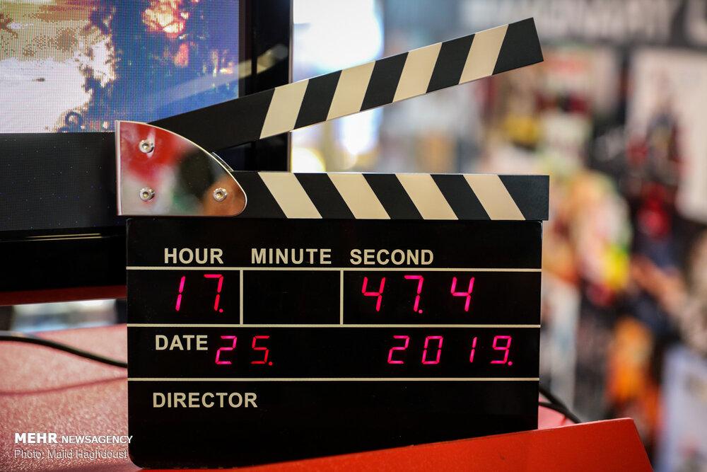 کابوس فیلمسازی دروضعیت قرمز کرونا/وقتی سازمان سینمایی آمار ندارد!