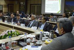 درخواست ۱۱ گانه شهردار منطقه یک از شهرداری تهران