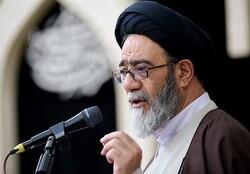 خواب آمریکا در به صفر رساندن فروش نفت ایران تعبیر نمیشود