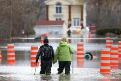 اعلام وضعیت اضطراری در پایتخت کانادا/ استمداد از ارتش و دولت فدرال