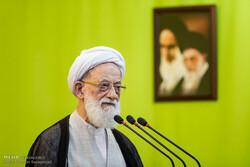 World has seen IRGC's positive measures: cleric