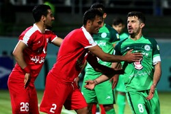 النصر بازیکنان با کیفیتی دارد