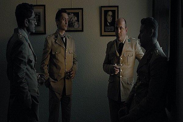 İran'dan Türk yönetmen Coşkun'a şeref diplomasi