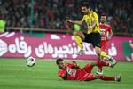 تابش: سازمان لیگ در سهمیه تماشاگران بازی با پرسپولیس تجدیدنظر کند