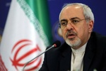 ایرانی وزیر خارجہ کی عراق میں علاقائی عدم جارحیت معاہدے کی پیشکش