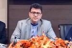 ضرورت جلوگیری از ترددهای غیرضروری در استان مرکزی