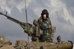 شامی فوج نے ادلب میں  40 داعش دہشت گردوں کو ہلاک کردیا