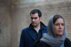 Iran's 'Nabat' to world premiere in North America