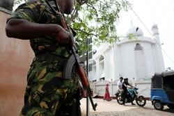 تمامی مظنونین انفجارهای اخیر بازداشت شده اند
