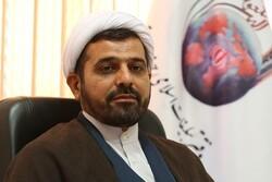 حضور دفتر تبلیغات اسلامی با شش غرفه در نمایشگاه کتاب