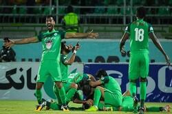 آخرین هدف منصوریان در اصفهان؛ شکست فولاد و عبور از تیم قطبی