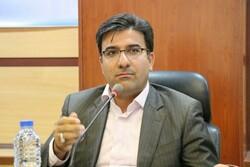 مدیران استان سمنان در مورد معدن بوکسیت شاهوار به جمعبندی برسند