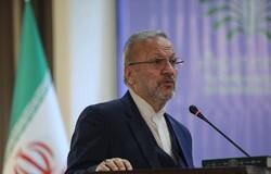 İran savunma sanayi ihracatına odaklanmalı