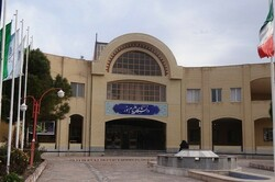تأسیس مراکز نوآوری و توسعه فناوری در دانشگاه پیام نور