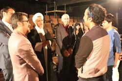 آمادگی کمیسیون فرهنگی مجلس برای حمایت از تئاتر دانشگاهی
