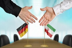 Iran, Germany launch 12 scientific projects jointly
