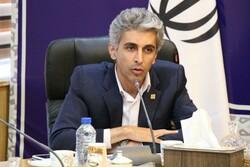 زیرساخت اجرای طرح ارجاع به پزشک خانواده در مهدیشهر آماده است