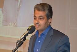 دستگاههای دولتی مهریز برای مدیریت بحران آمادگی لازم را ندارند