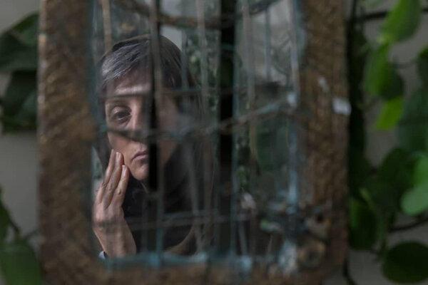 İran yapımı kısa film Rusya'ya gidiyor