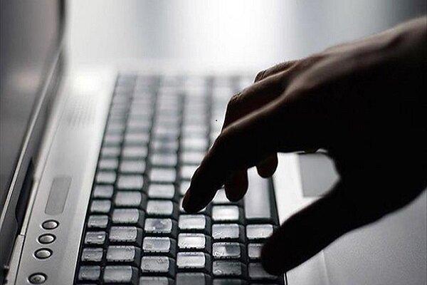 بهبود کیفیت اینترنت با افزایش پهنای باند/ رصد وضعیت اپراتورها