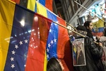 13 million Venezuelans sign petition to protect sovereignty