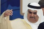 بحرین کے وزیر خارجہ کی قطر پر شدید تنقید