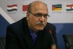 تاکید بر افزایش همکاری های علمی بین المللی کشورهای فارسی زبان