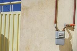 ۷۰ درصد روستاهای بافت از نعمت گاز برخوردارند