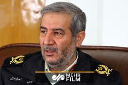 توضیحات فرمانده انتظامی همدان درباره به هلاکت رسیدن قاتل روحانی