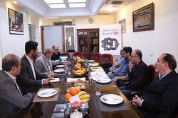 اهدای جوایز نفیس در سومین جشنواره فیلم ۱۸۰ ثانیهای بانک پاسارگاد