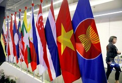 ASEAN consider inclusion of local currencies in trades to kill US dollar