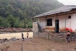 پرداخت خسارت ۷۱۰ میلیونی ناشی از حوادث به مددجویان گیلانی