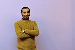 علی شمس «ما سودی کو» را میسازد/ «احتمالات» در تئاتر شهر