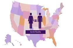 کنفرانس بینالمللی برابری جنسیتی در آموزش برگزار می شود