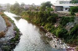 ۲۲۷ هکتار از بستر و حریم رودخانه های گلستان در سال ۹۷ آزادسازی شد