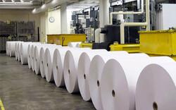 «کمیته توزیع کاغذ مطبوعات» تشکیل شد