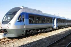 Iran, Turkey railway officials hold bilateral meeting in Tehran