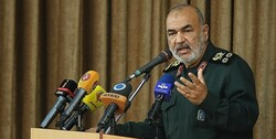 400 professors call on Salami to reshape IRGC