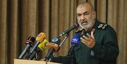 400 professors call on Salami to reshape IRGC