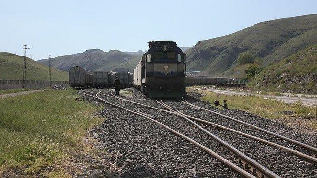 پلیس راه آهن کشور به فناوریهای نوین مجهز شد