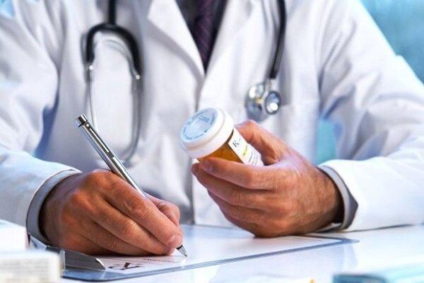 استقرار پزشک متخصص اعصاب و روان در بیمارستان شادگان