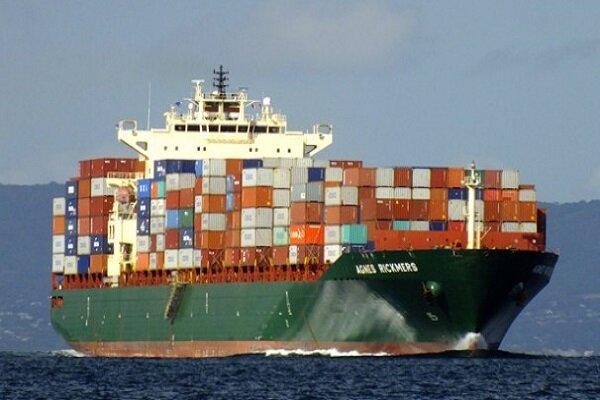 İran-BAE ticaret hacminde 2025 hedefi 30 milyar dolar