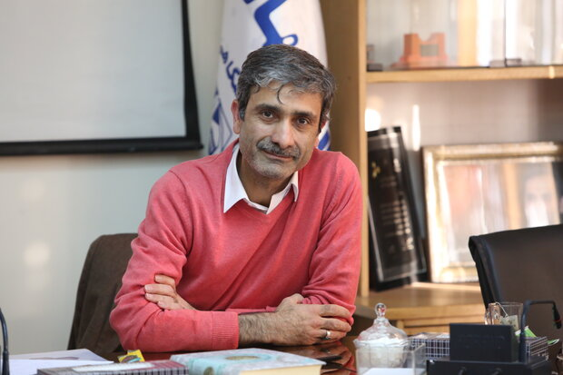'Iran pioneer in stem cell knowledge, technology'