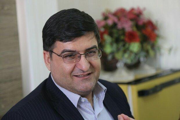 ۹ نفر برای انتخابات مجلس در چهارمحال و بختیاری ثبت نام کردند