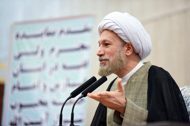 صلح و سازش وظیفه شورای حل اختلاف است