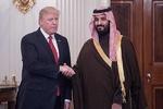 داعش خواستار حمله به غربی ها در عربستان شد