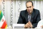 ۹۳ درصد دانش آموزان استان همدان در سامانه «سناد» ثبت نام کردهاند