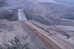 پروژه هایی که پیوست زیست محیطی نداشته باشد متوقف می شود