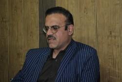 کنترل بیماریهای آبزیان در استان بوشهر به خوبی انجام شد