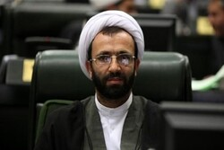 Ratifying FATF-related bills won't solve Iran's problems: MP